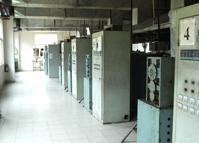 飞尔博生产设备