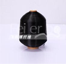 黑色 织带用 丙纶纤维/PP纱 H001