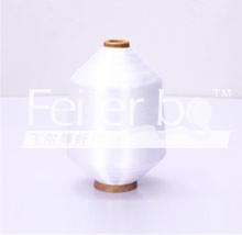 白色 织绳用 丙纶纤维/PP纱 F001