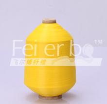 球迷帽 彩色丙纶纤维/PP纱 T005